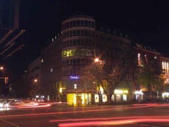 b rohaus berlin prenzlauer berg prenzlauer allee 39 marienburger str 1. Black Bedroom Furniture Sets. Home Design Ideas